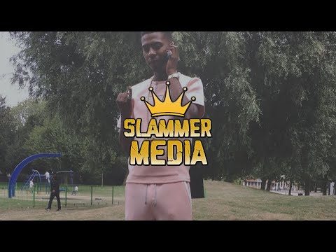 Nines - Lick Shots (Ft. J Styles x Fatz x Youngs Teflon) [Music & Lyric Video] | Slammer Media