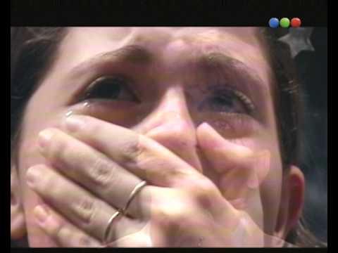 Cristian Castro canta