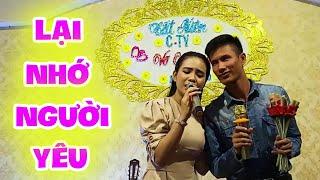 Xuân Hòa Hát Live Cùng Thiên Thần Bolero Quỳnh Trang Tại Tiệc Tất Niên VÕ HOÀNG ENTERTAINMENT l
