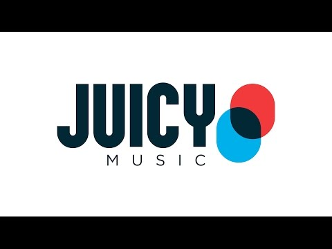 Robbie Rivera - The Juicy show #541