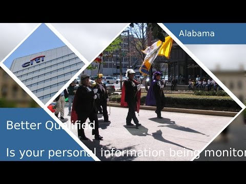 Find Out About-Better Qualified-Alabama-Your Personal Info Is At Risk