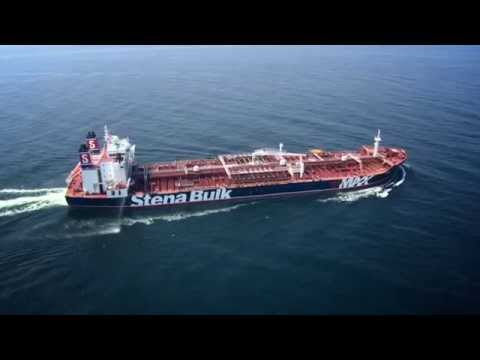 Department of Shipping and Marine Technology - Chalmers University of Technology HD