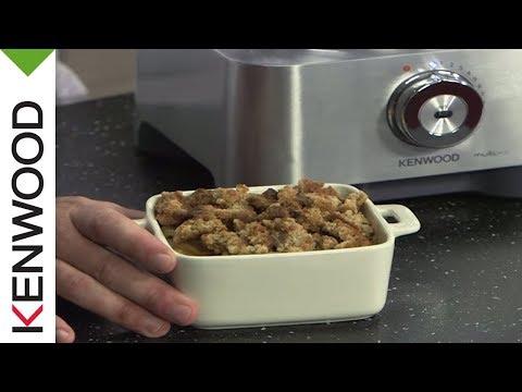 recette-de-crumble-au-robot-multipro-sense-fpm810-de-kenwood