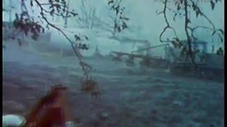 1987 год.  Проблемы полевых станов. Молдавская ССР