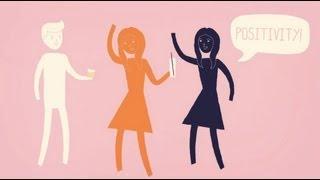 8 Pillars of a Nutritious Life | A Little Bit Better With Keri Glassman