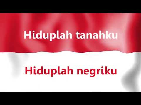 lirik-dan-instrumen-indonesia-raya