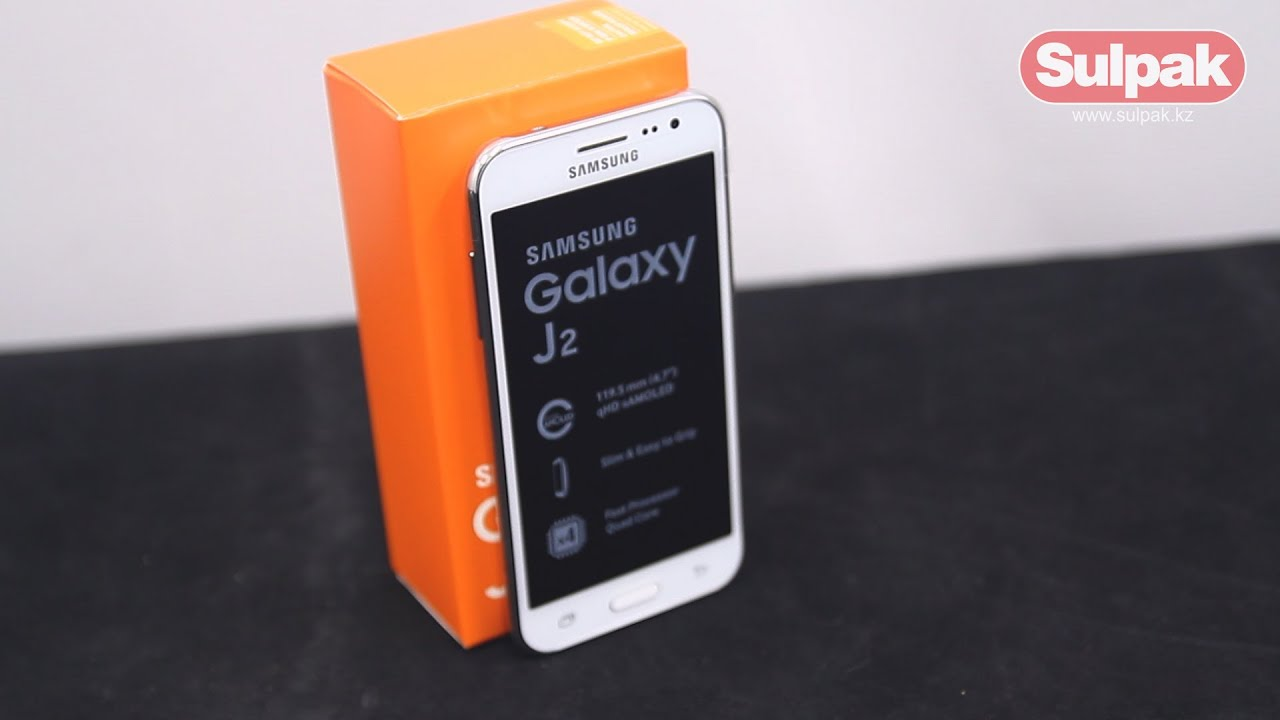 Купить чехол для телефона samsung galaxy j5 2016. ➔ большой выбор. Интернет-магазин чехлов case place. Доставка по москве, санкт петербургу и всей россии.