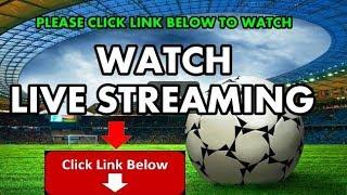 Thailand vs China Live Stream