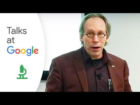 "Lawrence M. Krauss: ""The Greatest Story Ever Told...So Far"" 