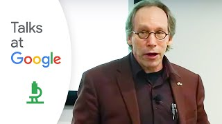 """Lawrence M. Krauss: """"The Greatest Story Ever Told...So Far"""" 