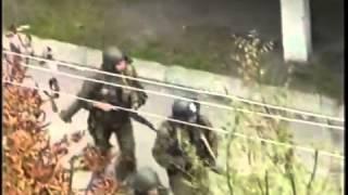 Alpha Beslan - Альфа Беслан