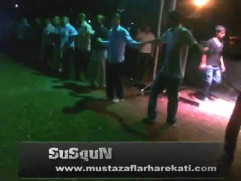 Diyarbakır Islami Düğün 5 (2013)