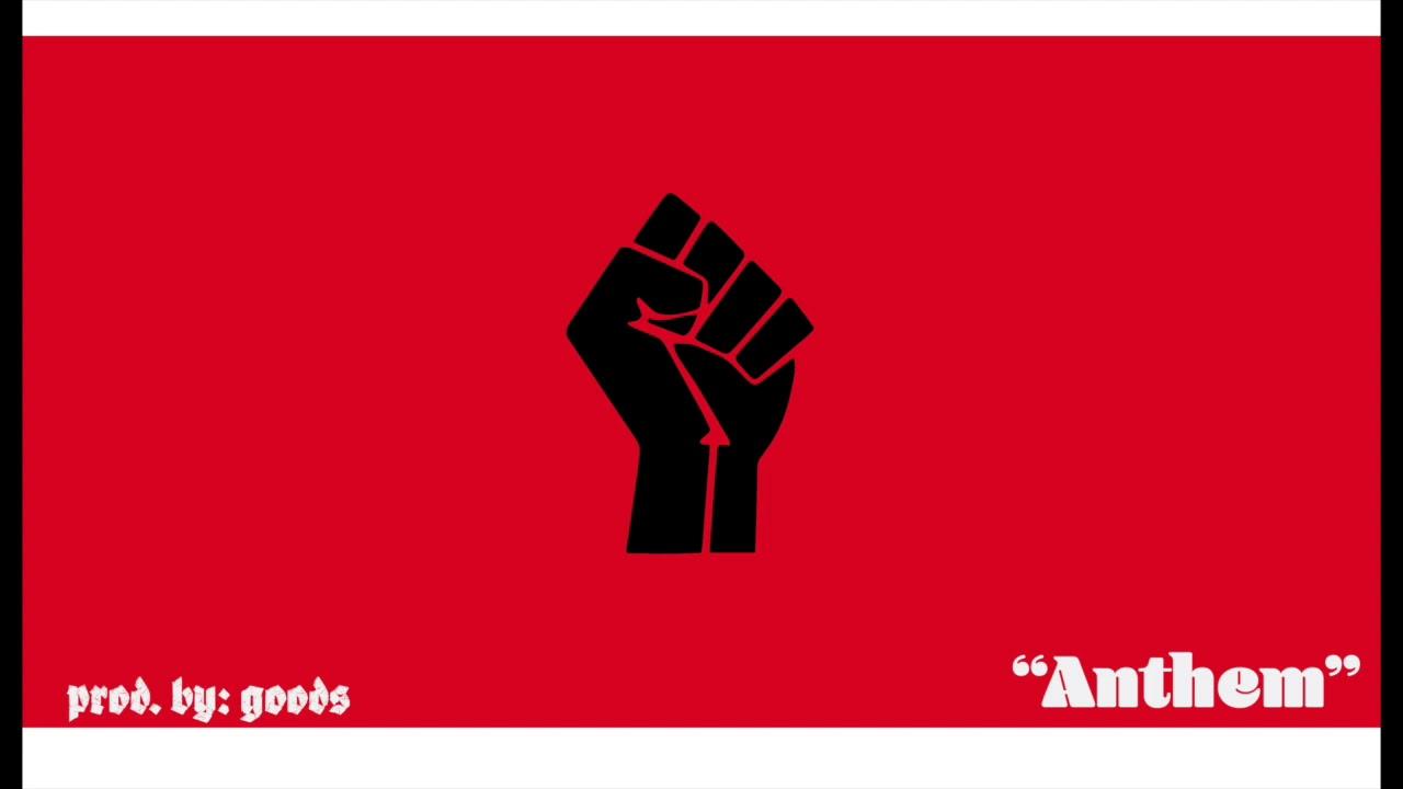 Meek Mill Black Lives Matter