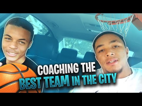 vlog-#2-//-i-coached-the-best-team-in-my-city!