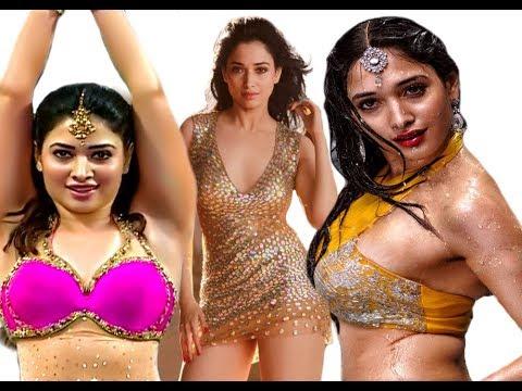 tollywood actress tamanna hot edit thumbnail
