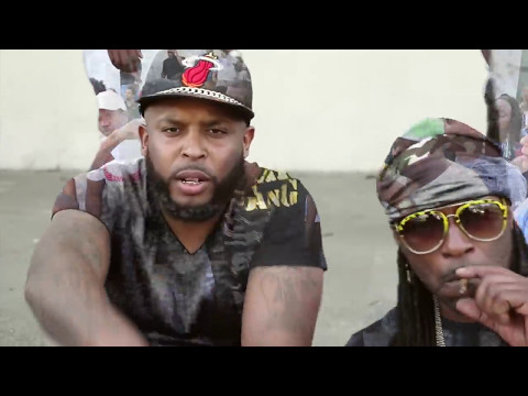 Maniak Dre & Young Moose-Yea Dat Eastside(OFFICIAL VIDEO)#YeaDatEastSide