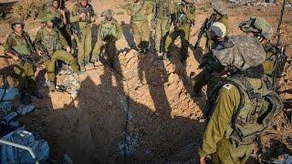 ХАМАС восстанавливает стратегическое оружие против Израиля