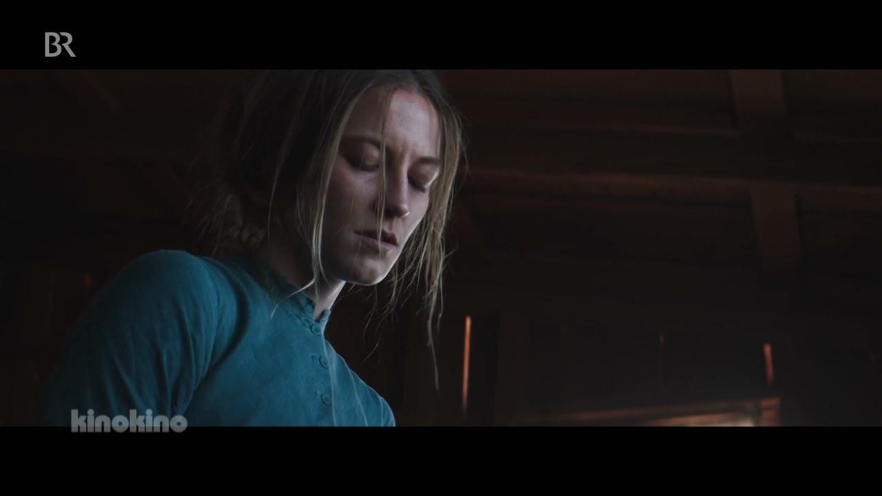 Download Horrorfilme von Regisseurinnen