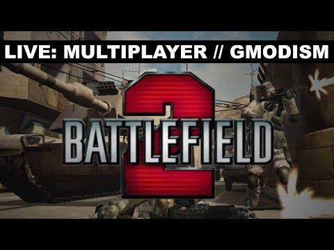 battlefield-2-multiplayer-2019!-karkand-again-xd