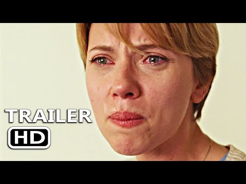 mariage-story-official-trailer-2-(2019)-scarlett-johansson-netflix-movie