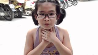 Bông Chua