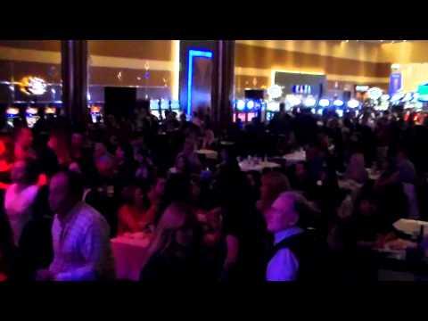 Casino del rio roca