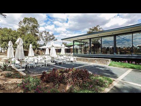 1233 m² Land for sale in Gauteng | Johannesburg | Johannesburg South | Eye Of Afri |