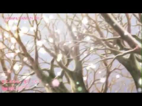 (AMFSAMV) Arigatou.Aishiteta Hito - Tiara feat  Spontania