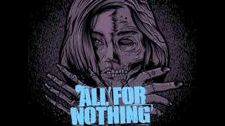 All For Nothing - Face The Fact