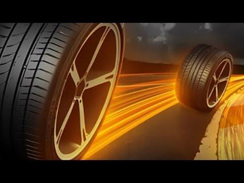Top 10 Best Tires Brands In World 2019. Top Ten Tires Companies 2019