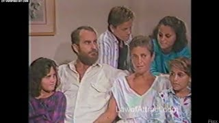 River and Joaquin Phoenix Family Interview