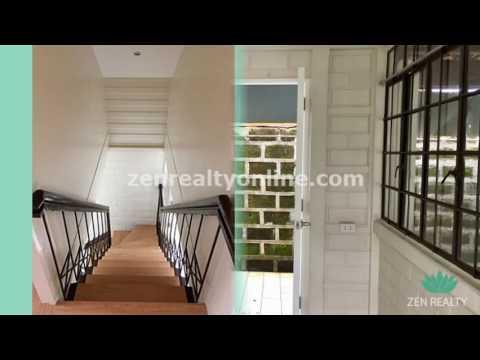 House for Rent San Jose Village 2 Bian Laguna YouTube