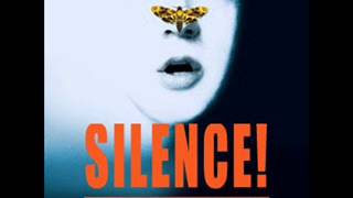 Silence! The Musical-Quid Pro Quo