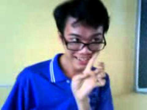 Hien Thao co Giao xitin