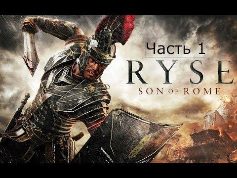 JRPG на PC на русском японские РПГ игры на ПК