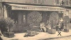 Memoire du siecle Châtillon 92