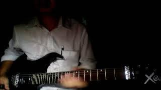 Hãy trả lời em - Guitar cover