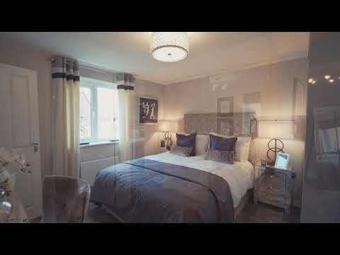 4-bedroom-home---the-chedworth