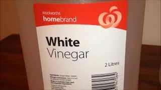 White Vinegar Best Price Perth