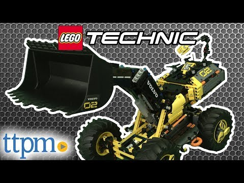 lego-technic-volvo-concept-wheel-loader-zeux-from-lego