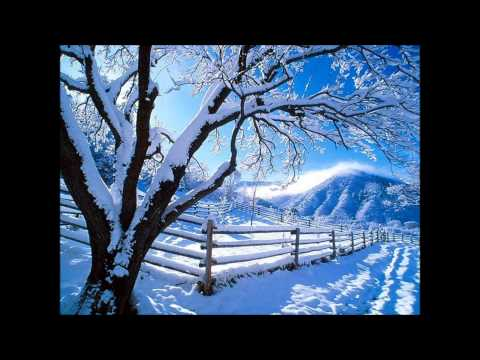 Anne Murray ~ Snowbird (1970)