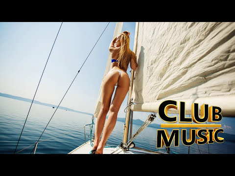 New Best Hot Club Dance Music Remixes Mashups 2016 - CLUB MUSIC