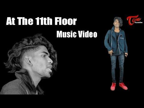 VERTU JARUS - AT THE 11th FLOOR   Latest Music Video 2017