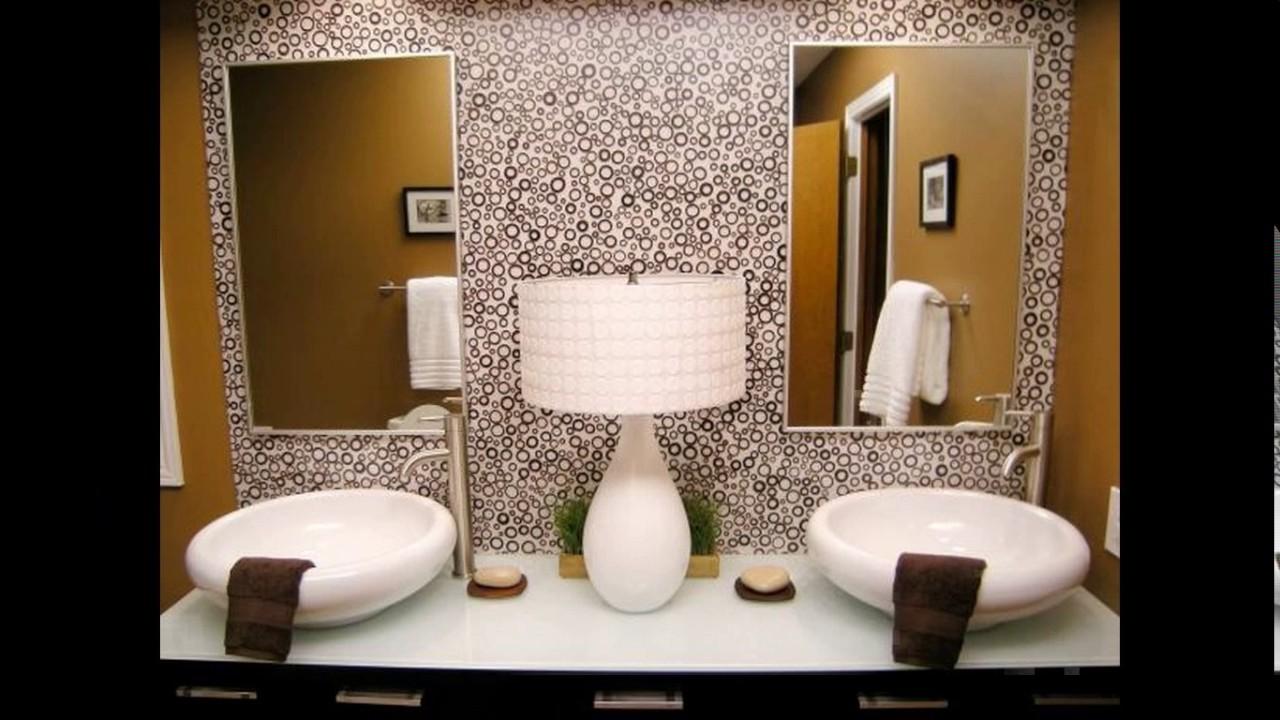 Bathroom Design Ideas 8x10 Youtube