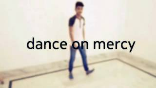 Video Dance on mercy|badshah[sony music india] download MP3, 3GP, MP4, WEBM, AVI, FLV November 2017