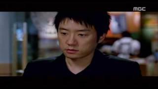 ソン・イェジン主演の映画「無防備都市」