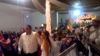 cornel borza-colaj nunta      Valcau de sus