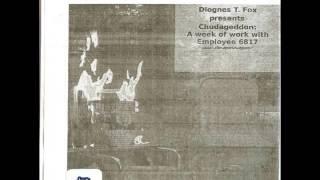 Employee #6817 - Chudageddon (2012) Thumbnail