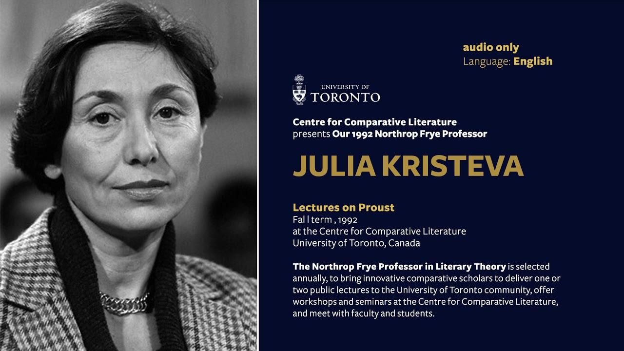 INTERTEXTUALITY JULIA KRISTEVA EPUB DOWNLOAD