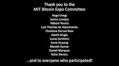 MIT Bitcoin Expo 2020 Highlights